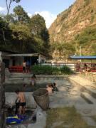 hot spring1